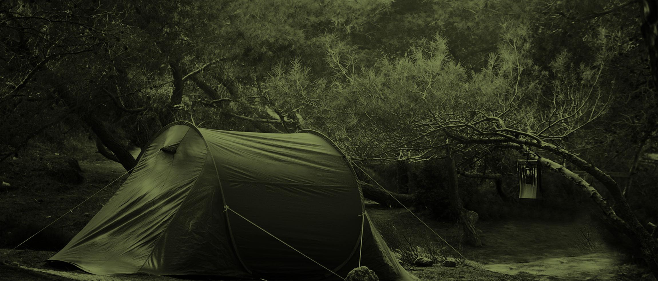 bg-menu-tent