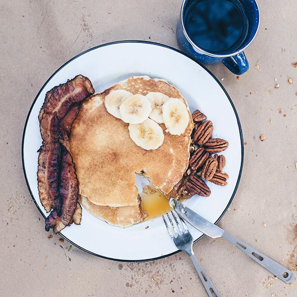Pop's-pancakes
