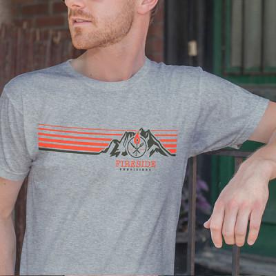 Mens_Tshirt_Mockup_gray-use-top-image