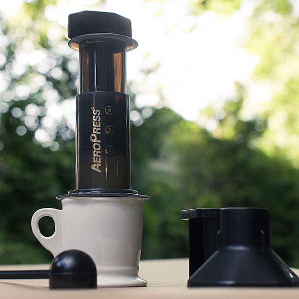 aeropress-coffee-maker