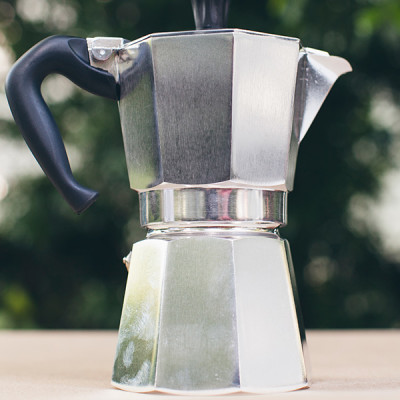 bialetti-coffee-maker