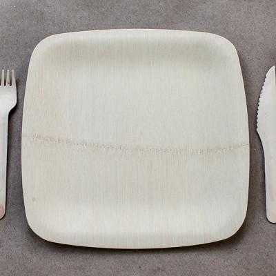 tableware_plates
