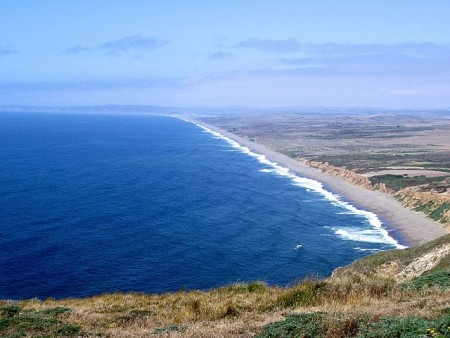 640px-Point_Reyes_National_Seashore,_Marin_County,_California_for_Wiki_Loves_Monuments_USA_2012_Contest_Submission
