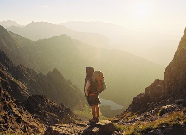 nomad blog