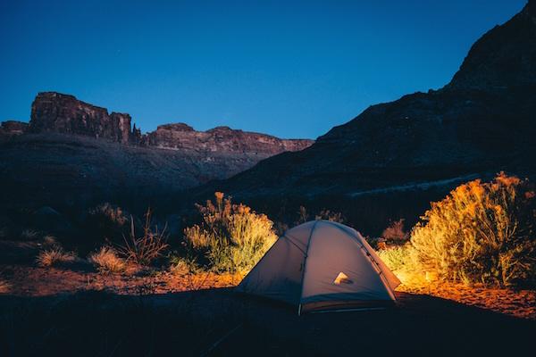 tent_blog_camping reboot