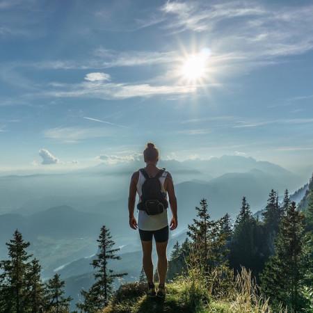 hiker-918473_1280_square