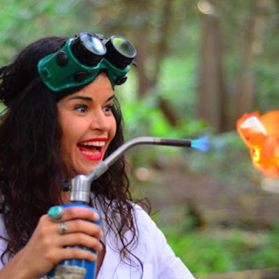 nikki-fotheringham-toasting-marshmallow