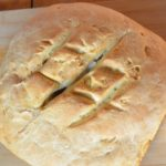 campfire bread 3