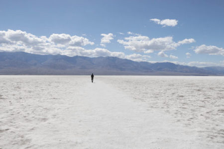 Deathvalley29_square