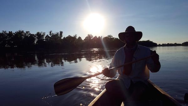 solo-paddling_blog