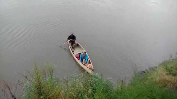 korrin-kris-paddling